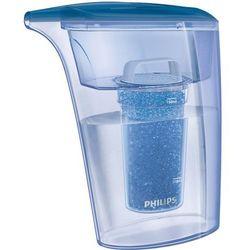 Filtr wody  gc024/10 do żelazek marki Philips