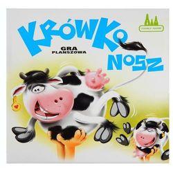 Jawa Krówkonosz