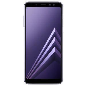 Samsung Galaxy A8 2018 Dual SIM SM-A530