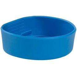 Garnek Wildo Fold-A-Cup Large light blue - produkt z kategorii- Garnki