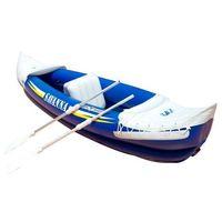 Nadmuchiwany Kajak Aqua Marina Savanna (6954521685809)