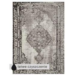 Carpet Decor:: Dywan Altay Solver 200x300cm - 200x300cm