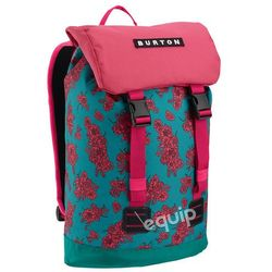 Plecak Burton Youth Tinder Pack - paradise succulent ()