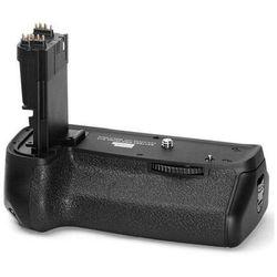 Pixel Vertax E13 do Canon EOS 6D