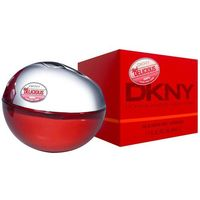 DKNY Red Delicious Men 50ml EdT