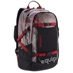Plecak  day hiker pro 28 - underpass twill wyprodukowany przez Burton