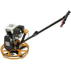 Enar Zacieraczka  p600 benzyna lub elektryk, model - p600 benzyna
