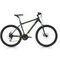 Viper 30 rower producenta Kellys