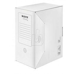 Pudełko do archiwizacji Leitz Infinity grzbiet 150mm 60920000