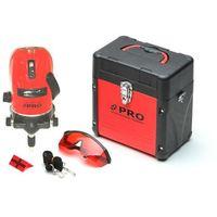 Laser krzyżowy Pro (5901571502496)