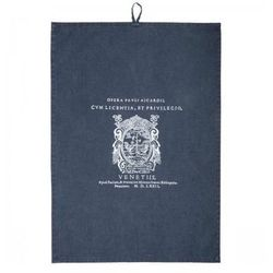 Ib Laursen Ręcznik Kuchenny Venetii - 6323-00, kup u jednego z partnerów