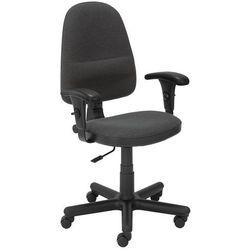 Nowy styl Krzesło obrotowe prestige profil r3d ts02