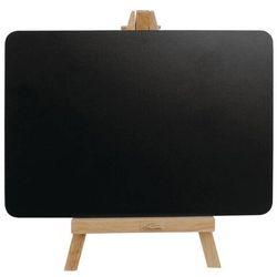 Outlet - tablica a5 | 14,8x(h)21cm marki Olympia