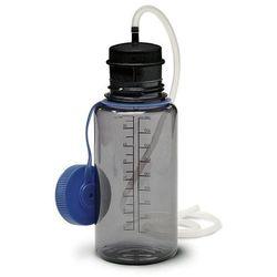 Katadyn Adapter z filtrem węglowym - combi filtr