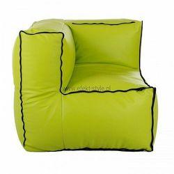 Sofa ZIPPER - produkt medyczny - oferta [457de506015247a6]