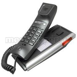 Maxcom KXT400 (telefon stacjonarny)