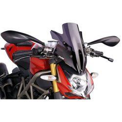 Owiewka PUIG do Ducati Streetfighter 848 / 1100 09-15 (mocno przyciemniana)