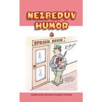 Nezbedův humor 4 neuveden