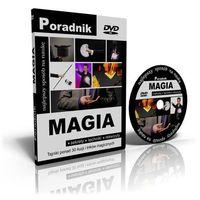 Magia - poznaj sekrety trików - kurs na DVD - sprawdź w wybranym sklepie