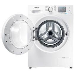 Samsung WF60F4EF W2W - produkt z kat. pralki