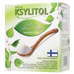 Cukier brzozowy 1kg (5908234462005)
