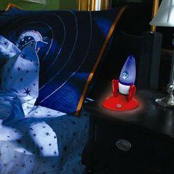 Osram Orbis 46620 lampka nocna led 3w1