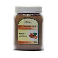 Olvita Mąka z orzechów włoskich 250g