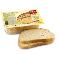 Pain Campagnard- chleb wiejski 240g bezglutenowy Schar