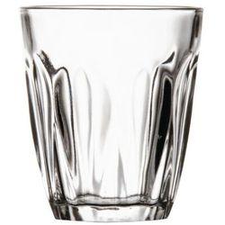 Olympia Szklanki do soku 200 ml (12 sztuk)
