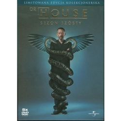 Dr. House (film)