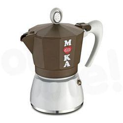 G.A.T. Golosa - produkt w magazynie - szybka wysyłka!, towar z kategorii: Zaparzacze i kawiarki