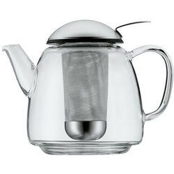 WMF - Zaparzacz do herbaty 1l SmarTea (4000530393685)