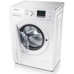 Samsung WF60F4E0W0W z kategorii [pralki]