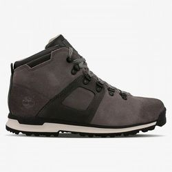 Buty  gt scramble mid leather w od producenta Timberland