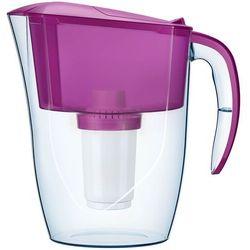Aquaphor Dzbanek filtrujący dalia + b100-5 2,5 litra- natychmiastowa wysyłka, ponad 4000 punktów odbioru! (4744131013053)