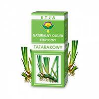 Olejek tatarakowy 100% naturalny 10ml  marki Etja