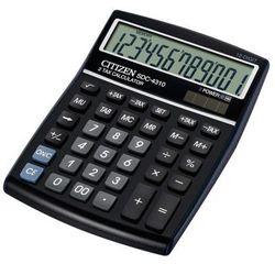 Citizen Kalkulator sdc-4310