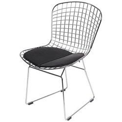 D2.design Krzesło dziecięce harry junior (5902385723909)