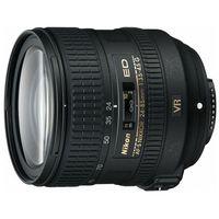 nikkor 24-85 mm f/3.5-4.5g af-s ed vr oem marki Nikon