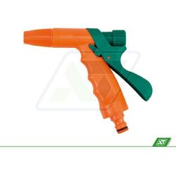 Zraszacz pistoletowy Flo 89213 3 Funkcje
