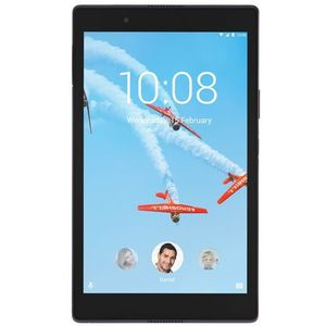 Lenovo Tab 4 8 Plus 16GB