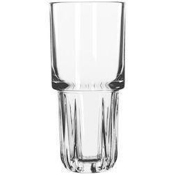 Szklanka do napojów EVEREST wysoka (Dura Tuff)