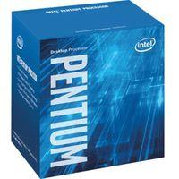 Intel G4520 3.60GHz 3MB BOX