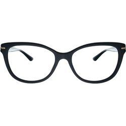 ve 3205-b gb1 okulary korekcyjne + darmowa dostawa i zwrot wyprodukowany przez Versace