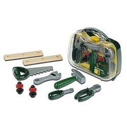 8465 walizka z narzędziami bosch średnia marki Klein