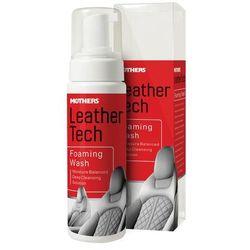 Mothers  leathertech foaming wash - do czyszczenia skóry