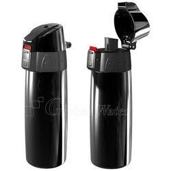 Alkaline water flask 400 ml - nowość 2016 wyprodukowany przez Global water