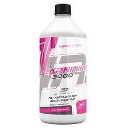 Trec l-carnitine 3000 - 1l wyprodukowany przez Trec nutrition