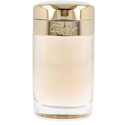 Cartier Baiser Vole Woman 100ml EdP (woda perfumowana damska)