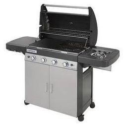Grill ogrodowy Campingaz 4 Series Classic LS Plus